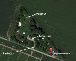 Locatie_Zweethut_Zeeland-Kunstwei1-e1426154051861